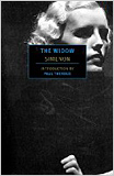 Georges Simenon - The Widow